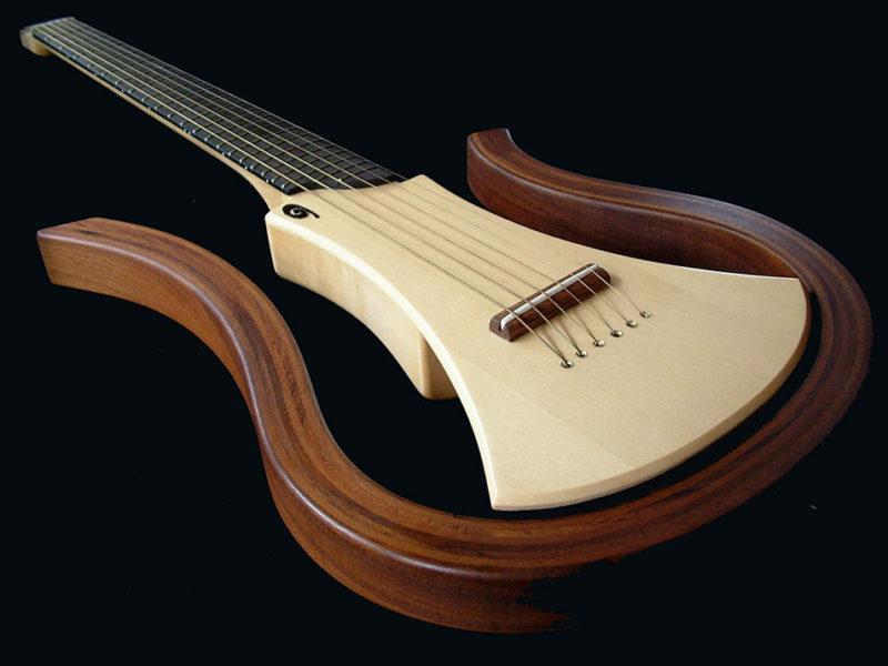 guitar_portfolio_danou_celtic_mystic