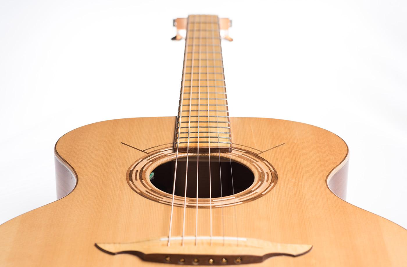 acoustic_1