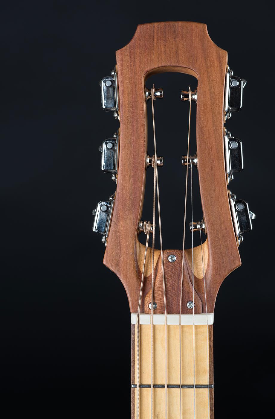 acoustic_3