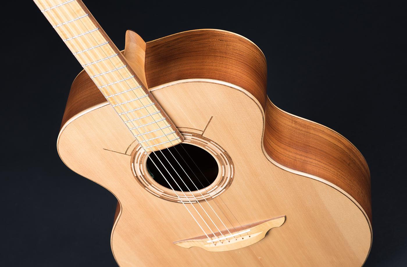 acoustic_4