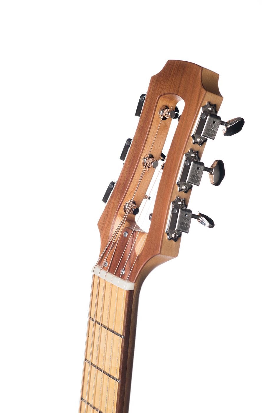 acoustic_5