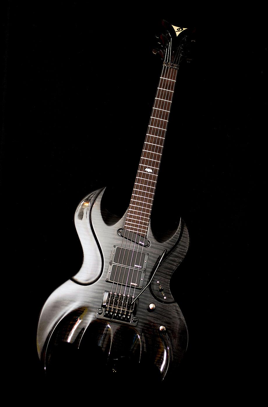 bat_guitar_danou