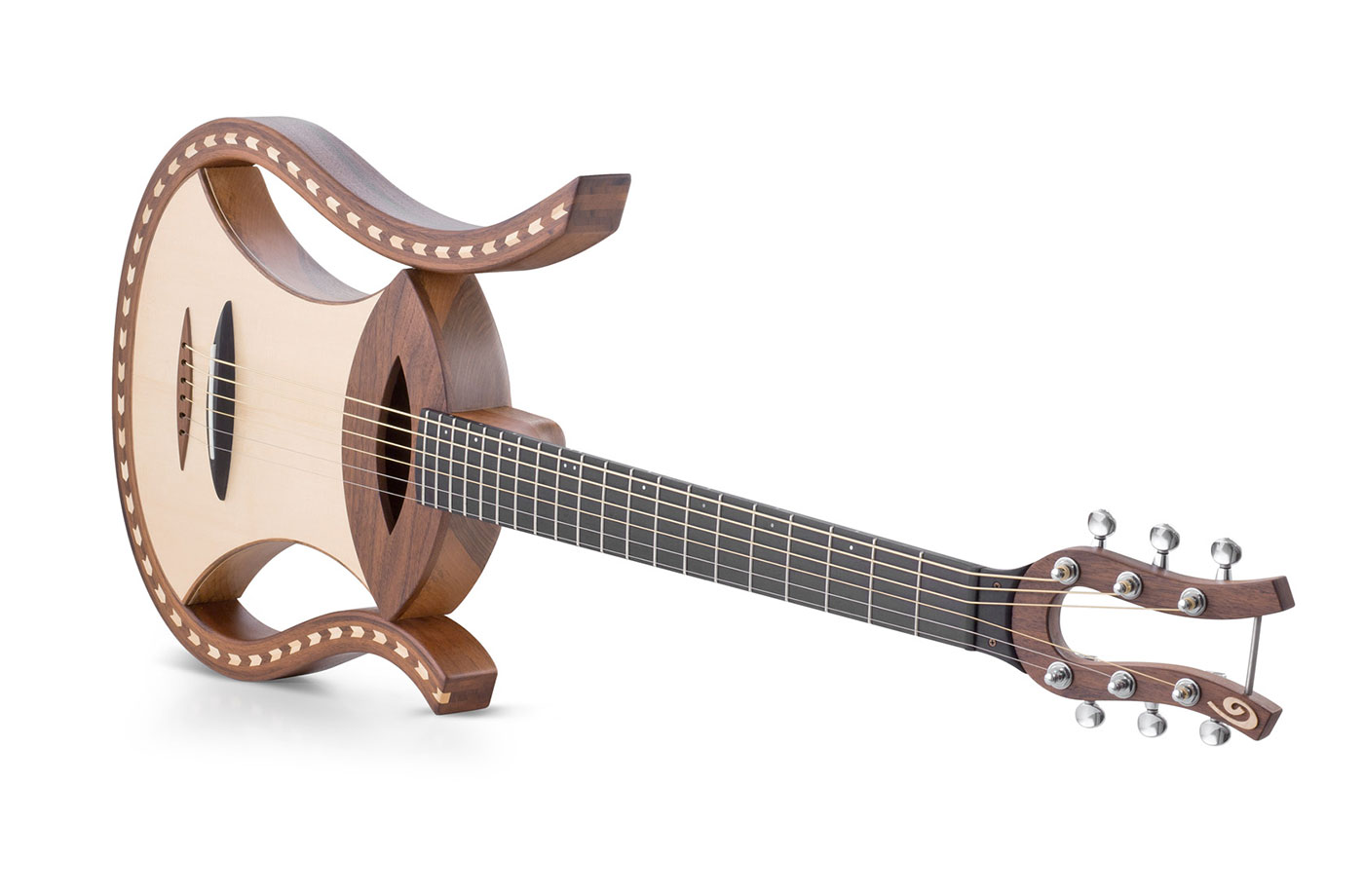 celtic_electro_acoustic_guitar