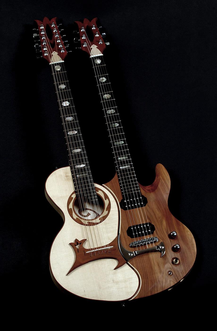 doppelhals_gitarre_danou