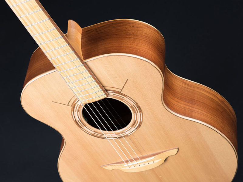 guitar_portfolio_acoustic