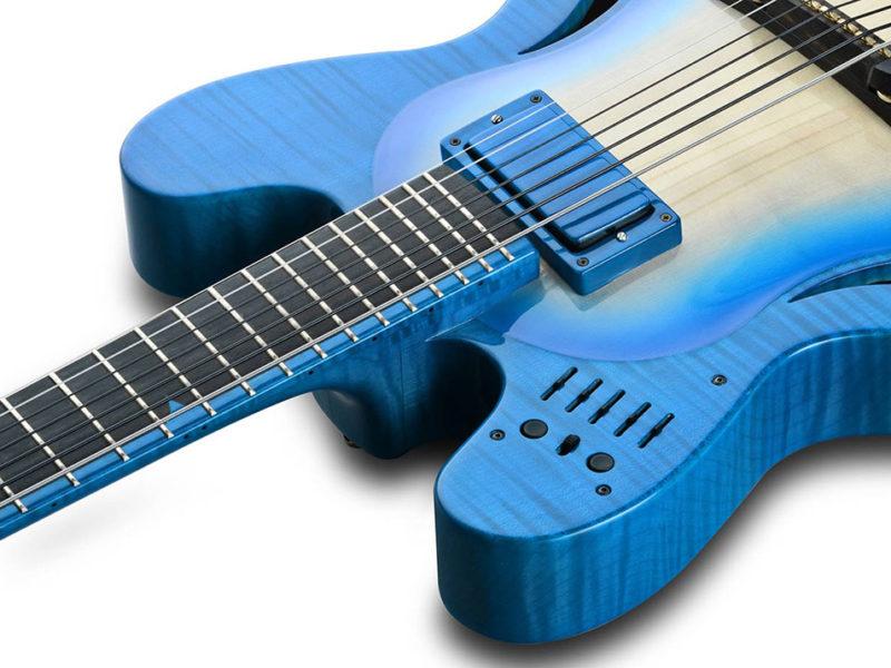 guitar_portfolio_blue_seven