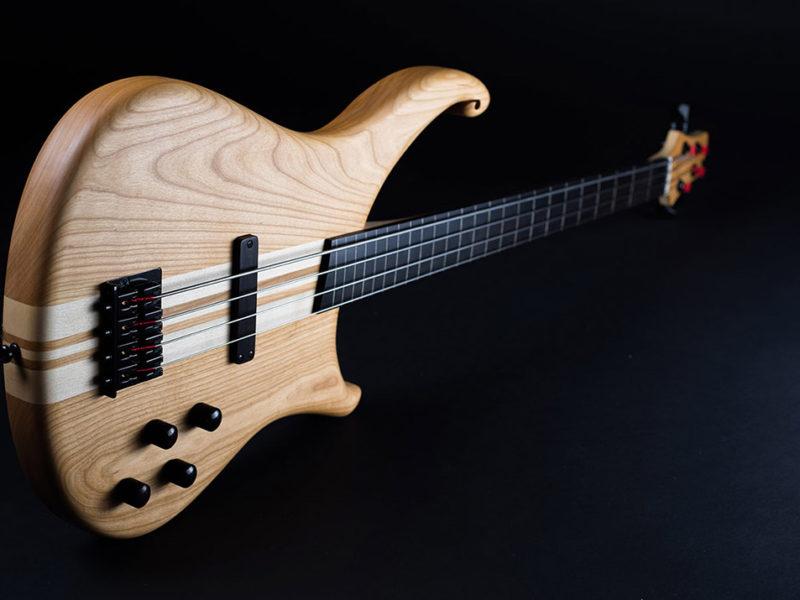 guitar_portfolio_danou_tiera