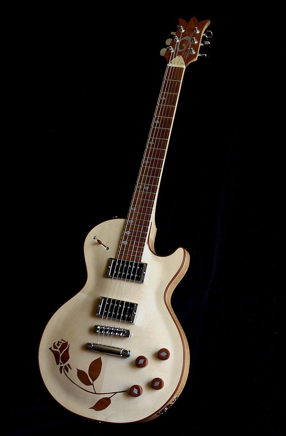 la_rose_guitar_danou