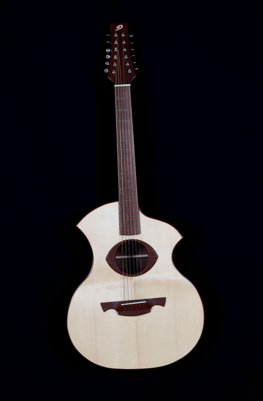 owl_1_danou_guitars