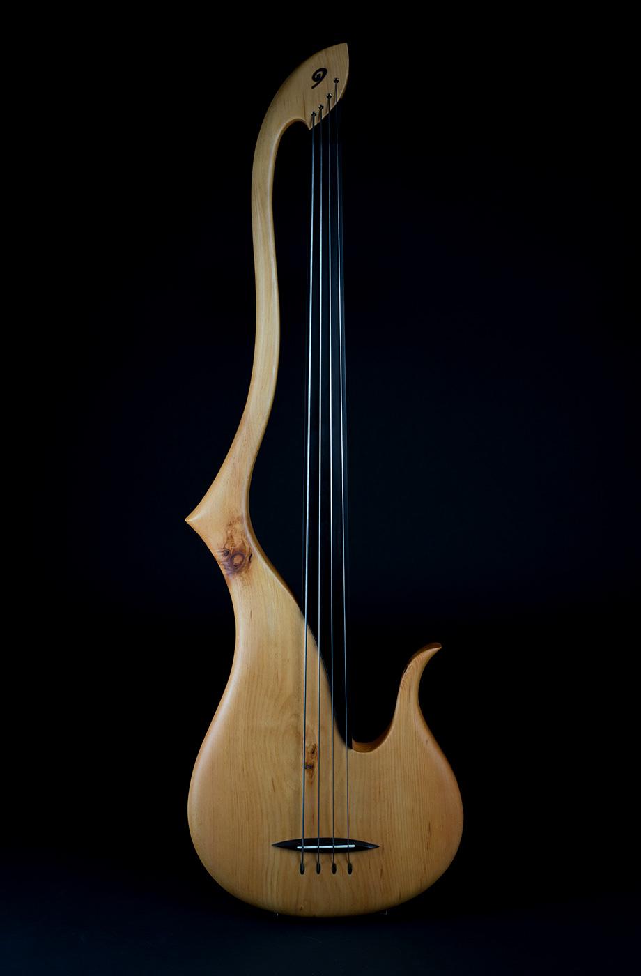 tamangur_1_danou_guitars